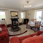 B&B Exeter-Tiverton-Devon-lounge-1793Carr