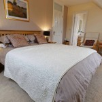 bed and breakfast Exeter-Tiverton-Devon-bedroom-1793Carr