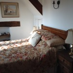 bed-and-breakfast-Bath-Bradford-upon-Avon-April-Cottage-bedroom-1795Riddiford-Smith