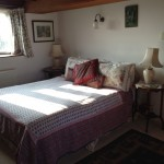 bed-and-breakfast-Bath-Bradford-upon-Avon-April-Cottage-kingsize-double-1795Riddiford-Smith