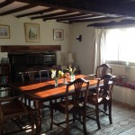 bed-and-breakfast-Bath-Bradford-upon-Avon-April-Cottage-dining-room-1795Riddiford-Smith