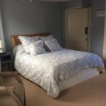 Bed and Breakfast Dorking gatwick Surrey Turner