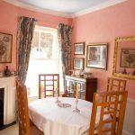 bed-breakfast-devon-Dartmoor-belmont