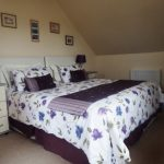 orkney-islands-bed-breakfast-kirkwall-straigona