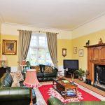 wales-bed-breakfst-gwynedd-boduan-the-old-rectory