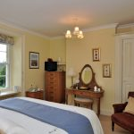 bed-breakfast-wales-nefyn-boduan