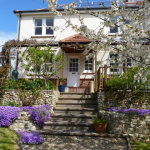 bed-breakfast-somerset-lyme-regis-axminster-westley