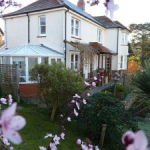 dorset-bed-breakfast-lyme-regis-westley-house
