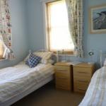 bed-breakfast-dorset-bridport-westley