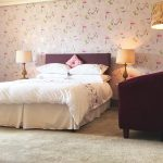 somerset-bed-breakfast-chard-weston-farm