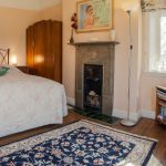 bed-breakfast-yorkshire-boston_spa-four_gables