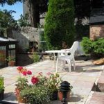 wales-glamorgan-bed-breakfast-newport-laurels