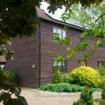 kent-bed-breakfast-biddenden-barclay-farmhouse