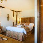 kent-bed-breakfast-crarnbrook-barclay-farmhouse