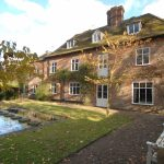 bed-breakfast-gloucestershire-frampton_on_severn-the_grange