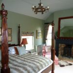 frampton_on_severn-bed-breakfast-the_grange