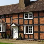 Herefordshire-bed-breakfast-hereford-moor-court-farm