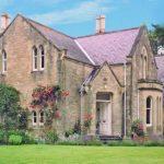 northumberland-bed-breakfast-berwick-upon-tweed-tillmouth-school-house