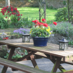 northumberland-bed-breakfast-cornhill-upon-tweed-tillmouth-school-house