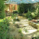 bed-breakfast-lincoln-woodhall_spa-tatteshall-kirkstead