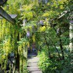 lincolnshire-bed-breakast-sleaford-kirkstead