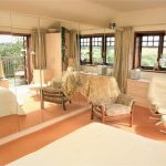 bed-breakfast-lincolnshire-boston_kirkstead_old_mill
