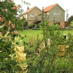 boston-bed-breakfast-lincolnshire-kirkstead