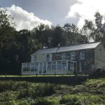 bed-breakfast-wales-swansea