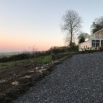 bed-breakfast-wales-swansea-Rhiwfawr-cwtch_farm