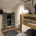 wales-bed-breakfast-neath-cwtch_farm