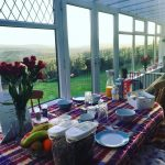 wales-bed-breakfast-neath-swansea-cwtch_farm