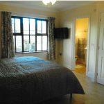 port_isaac-north_cornwall-bed-breakfast-whispers