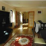 bed-breakfast-cornwall-port_isaac-whispers