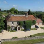 bed-breakfst-wiltshire-amesbury-manor_farm