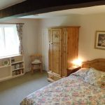 wiltshire-andover-bed-breakfast-manor_farm