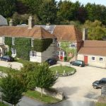 wiltshire-amesbury-bed-breakfast-manor_farm