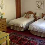 wales-bed-breakfast-llandovery-kilsby