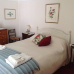bed-breakfast-wales-llandovery-kilsby