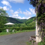 bed-breakfast-wales-builth_wells-kilsby