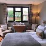 norfolk-bed-breakfast-north_walsham-earsdon