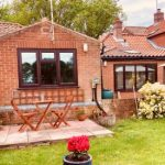 bed-breakfast-norfolk_broads-north_walsham-earsdon