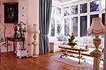 bedale-yorkshire-bed-breakfast-manor_house