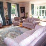 northallerton-yorkshire-bed-breakfast-manor_house