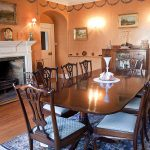 northallerton-bed-breakfast-manor_house