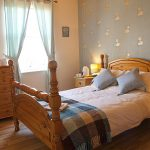 bed-breakfast-yorkshire-bedale-manor_house