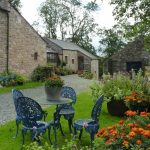 cumbria-bed-breakfast-carlisle-the_knowe
