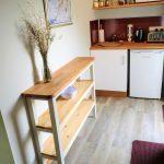 cumbria-bed-breakfast-carlisle-the_knowe
