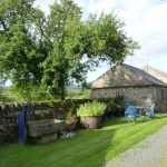 bed-breakfast-cumbria-gretna_green-the_knowe