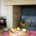 cumbria-bed-breakfast-gretna_green-the_knowe