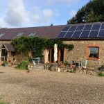 carmarthenshire-bed-breakfast-narbeth-ysgubor